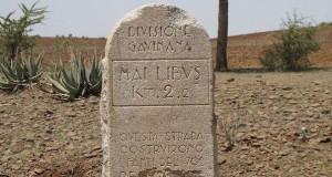 Milestone_in_Eritrea