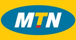 mtn-logo1