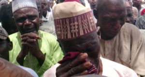 640px-Parents_of_Chibok_kidnapping_victims [Wikimedia commons]