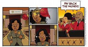 EFF hard hats [slider]