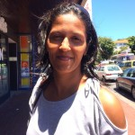 Jill Patel