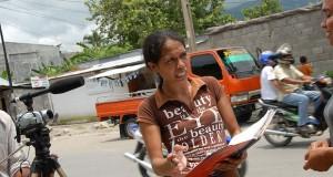 Women journalists [wikimedia]
