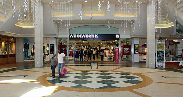 Woolworths Somerset Mall [Wikimedia]