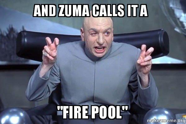 and-zuma-calls