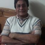 1_Shah Newaz_ Photo_Courtesy