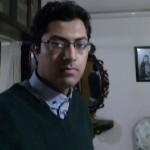 2_Nahian bin Asadullah_Photo_Courtesy