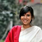 4_Sushmita S Preetha_Photo by Prabir Das