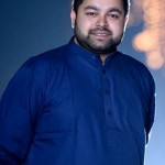 6_Ferdous Quawser Pathan_Photo by M R Rana