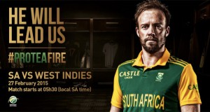 AB_ProteaFire [Twitter Official CSA]