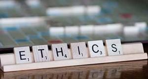 Ethics [Wikimedia]