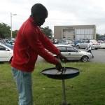 Thembiso Phantsi