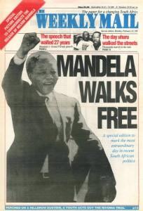 mandela front page 2