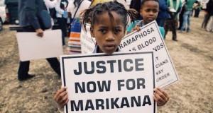 Mama Marikana 1