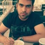Sameer Ahmad
