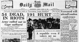 Sharpeville_paper