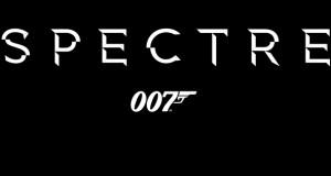 bond 007