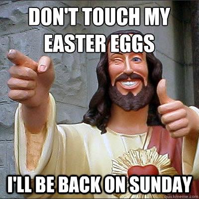 EasterBunnyMeme_1