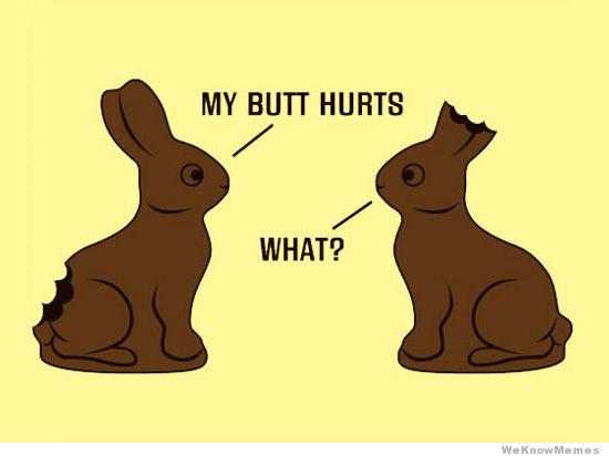 EasterBunnyMeme_2