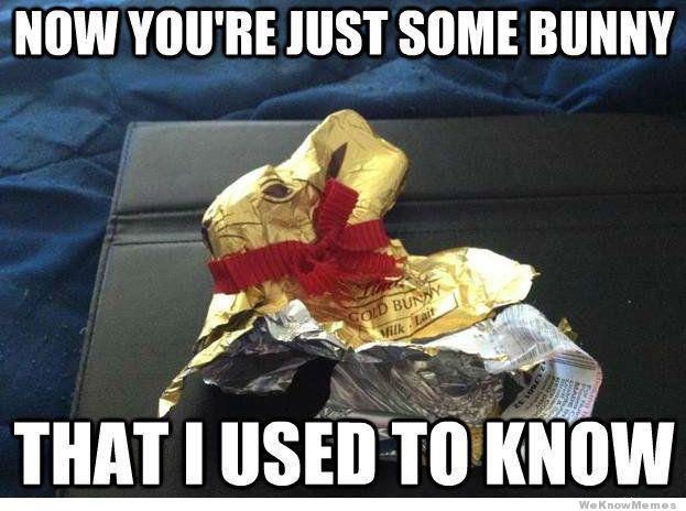 EasterBunnyMeme_3