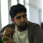 Haroon Meer bio pic [edited]
