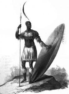 Shaka Zulu 1 [wikimedia]