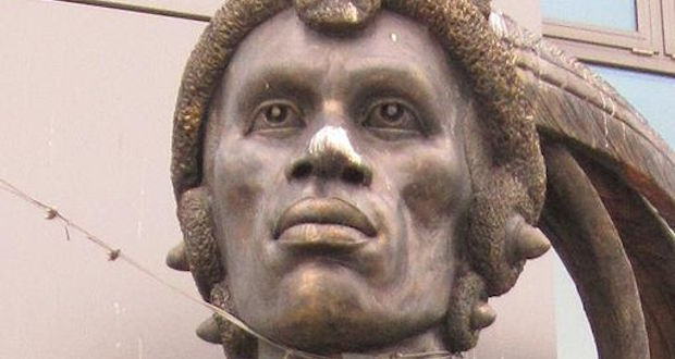 9 Facts You Didn't Know About Shaka Zulu - The Daily Vox