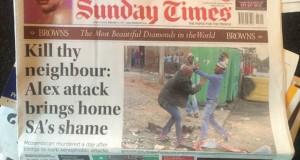 Sunday Times xeno [slider]