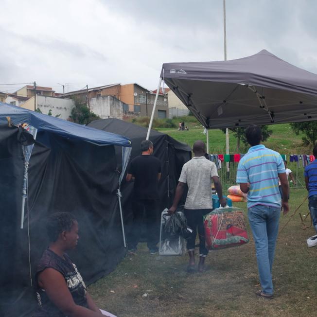xenophobia camp 4