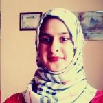 Fatima Moosa bio pic