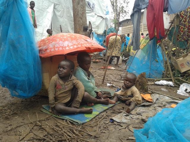 Mahama refugee camp 1 [fahmida miller]