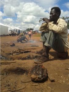 Mahama refugee camp 3 [fahmida miller]