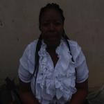 Thandiswa Manyakakanyaka