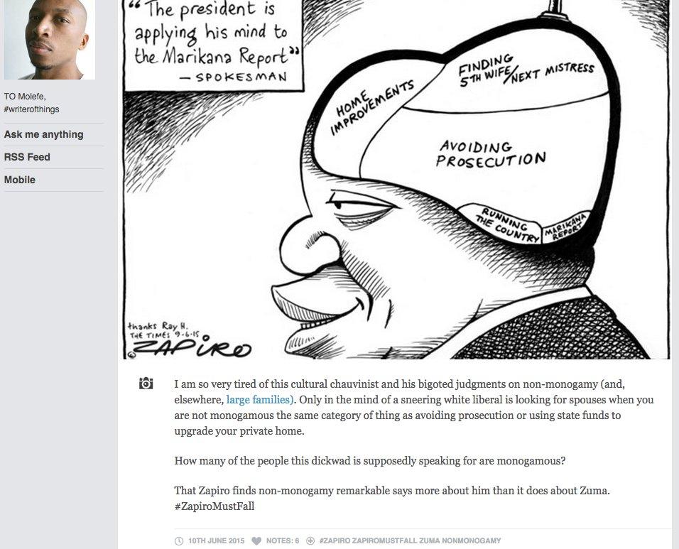 TO-Zuma-Zapiro