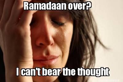 Eid meme 2