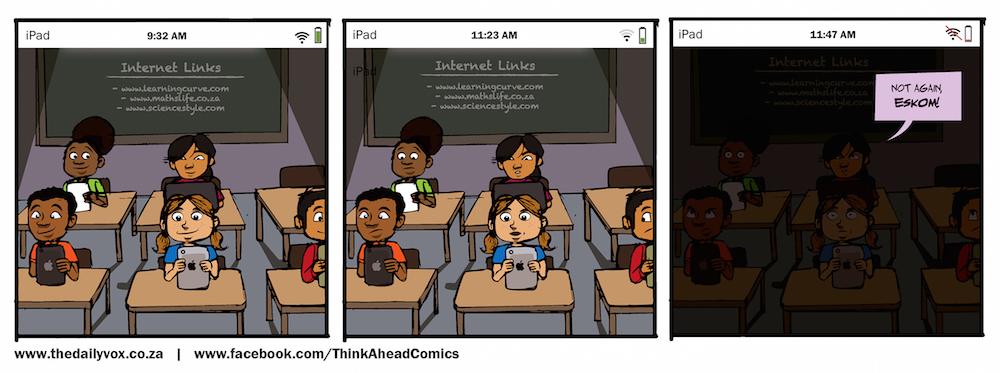 Tablets-in-class-cartoon (1)