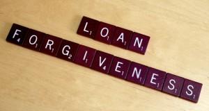 loan-forgiveness