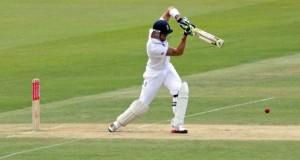 Kevin Pietersen cricket player