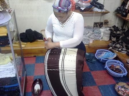 zulu heritage 2