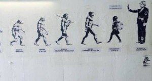 Project Hoopoe evolution 2 [slider]