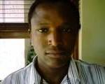 Themba Mzingwane bio pic
