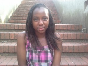 carol matukane, 19 biological sciences