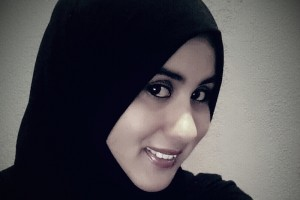 Aamena Bibi Jogee
