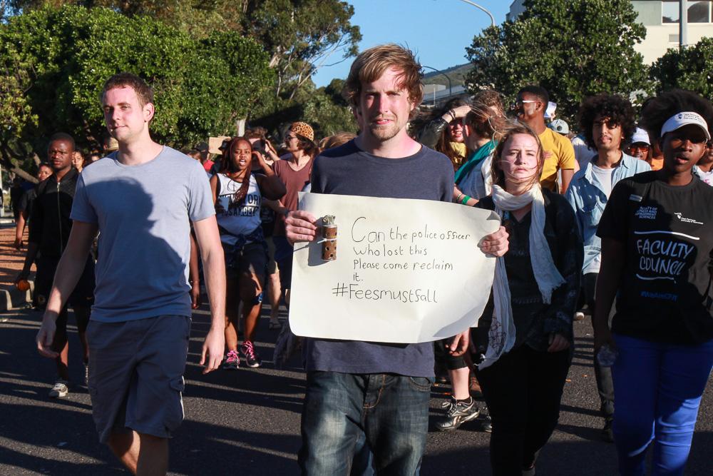 CPUT Protest-12