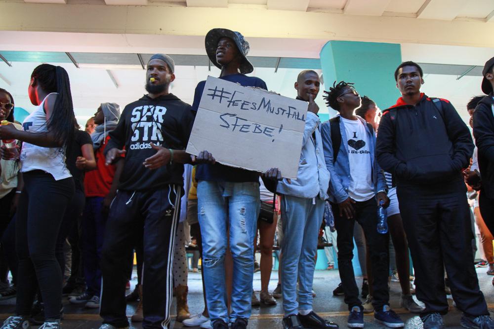 CPUT Protest-18
