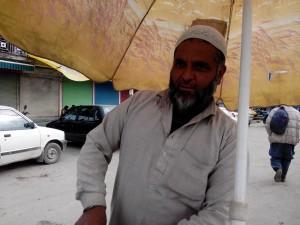 Muhammad Maqbool