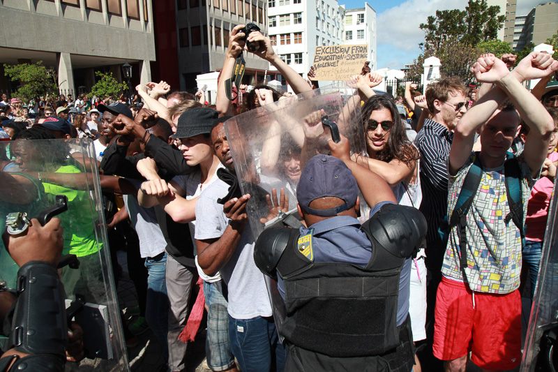 UCT-Protest-Parliament-10