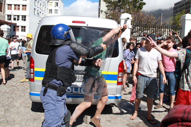 UCT-Protest-Parliament-12