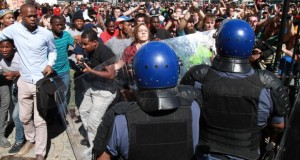 UCT-Protest-Parliament-17