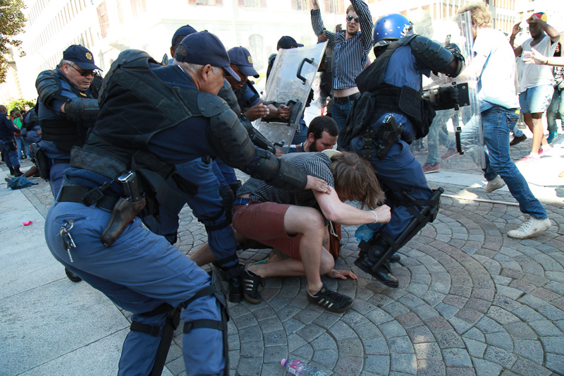 UCT-Protest-Parliament-4