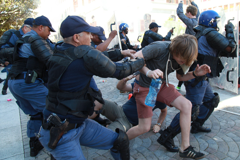 UCT-Protest-Parliament-5
